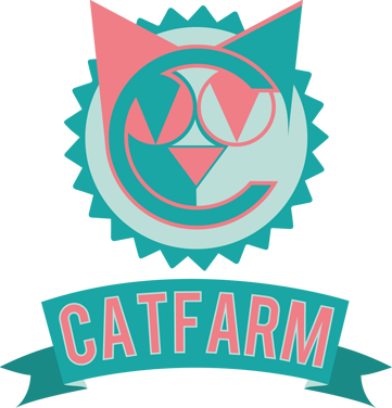 the Catfarm
